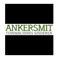 Ankersmit
