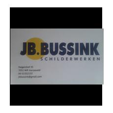 JB-Bussink