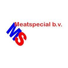 Meatspecial