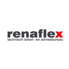 Renaflex