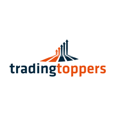 Tradingtoppers
