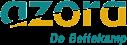 footer-logo-azora