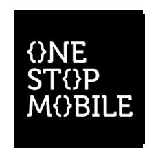 oneStopMobile