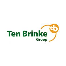 ten-brinke-groep-4620